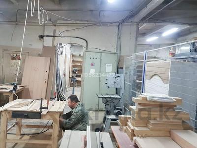Сдам в аренду пром-базу 1330кв.м за ~ 1.3 млн 〒 в Алматы, Жетысуский р-н — фото 4