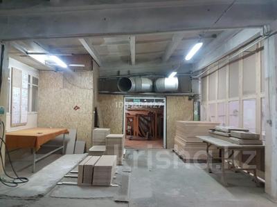 Сдам в аренду пром-базу 1330кв.м за ~ 1.3 млн 〒 в Алматы, Жетысуский р-н — фото 5