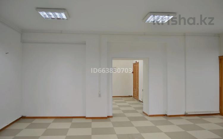 Магазин площадью 67 м², проспект Абилкайыр Хана 3 за 16 млн 〒 в Актобе