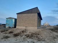 3-комнатный дом, 60 м², 8 сот., Наурыз за 3.2 млн 〒 в
