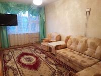2-комнатная квартира, 55 м², 2/5 этаж посуточно