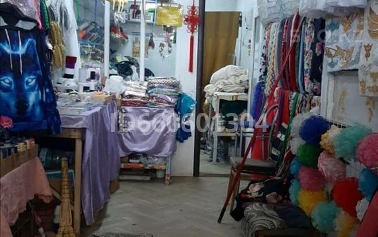 Контейнер площадью 15 м², Кольащы за 350 000 〒 в Шамалгане