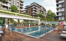 4-комнатная квартира, 167.5 м², 1/3 этаж, Paşadağ 41190 за 47 млн 〒 в Стамбуле