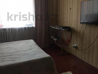 1-комнатная квартира, 42 м², 13/14 этаж, Отырар за ~ 13 млн 〒 в Нур-Султане (Астана), р-н Байконур — фото 4
