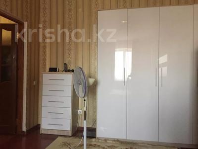 1-комнатная квартира, 42 м², 13/14 этаж, Отырар за ~ 13 млн 〒 в Нур-Султане (Астана), р-н Байконур — фото 3