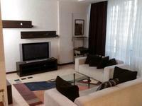 2-комнатная квартира, 80 м², 12 этаж помесячно