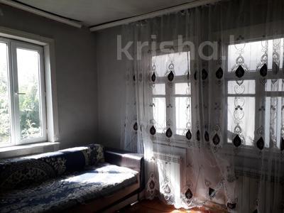 3-комнатный дом, 42 м², 5 сот., Татибекова за ~ 19 млн 〒 в Алматы, Медеуский р-н