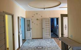 5-комнатный дом, 200 м², 10 сот., Маханбет за 15 млн 〒 в
