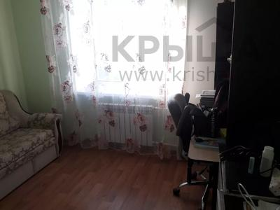 3-комнатная квартира, 51 м², 9/9 этаж, Абая — Абулхаир хана за 9 млн 〒 в Актобе, мкр 5