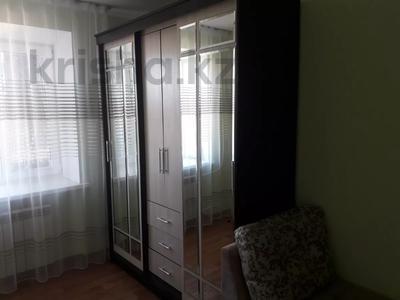 3-комнатная квартира, 51 м², 9/9 этаж, Абая — Абулхаир хана за 9 млн 〒 в Актобе, мкр 5 — фото 3