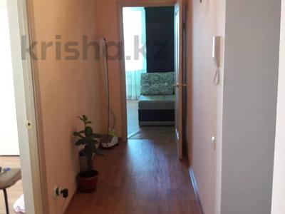 3-комнатная квартира, 51 м², 9/9 этаж, Абая — Абулхаир хана за 9 млн 〒 в Актобе, мкр 5 — фото 5