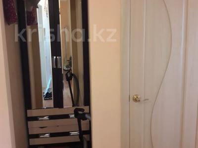 3-комнатная квартира, 51 м², 9/9 этаж, Абая — Абулхаир хана за 9 млн 〒 в Актобе, мкр 5 — фото 6