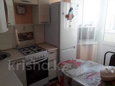 3-комнатная квартира, 51 м², 9/9 этаж, Абая — Абулхаир хана за 9 млн 〒 в Актобе, мкр 5 — фото 8
