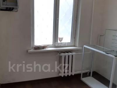 Магазин площадью 33 м², мкр №8, 8 мкр 86 за 12.5 млн 〒 в Алматы, Ауэзовский р-н