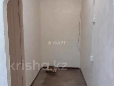 Магазин площадью 33 м², мкр №8, 8 мкр 86 за 12.5 млн 〒 в Алматы, Ауэзовский р-н — фото 4