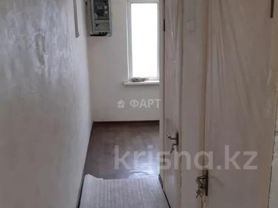 Магазин площадью 33 м², мкр №8, 8 мкр 86 за 12.5 млн 〒 в Алматы, Ауэзовский р-н — фото 5