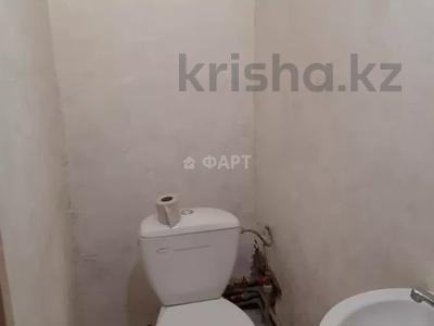 Магазин площадью 33 м², мкр №8, 8 мкр 86 за 12.5 млн 〒 в Алматы, Ауэзовский р-н — фото 6
