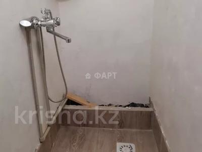 Магазин площадью 33 м², мкр №8, 8 мкр 86 за 12.5 млн 〒 в Алматы, Ауэзовский р-н — фото 8