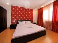 2-комнатная квартира, 50 м², 6/9 этаж посуточно, Панфилова 90 за 17 000 〒 в Алматы, Алмалинский р-н