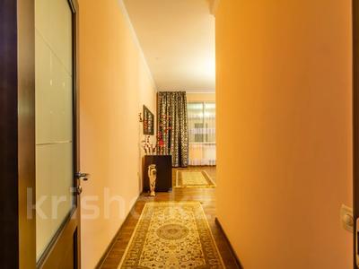 3-комнатная квартира, 170 м², 14/30 этаж посуточно, Аль-Фараби 7 — Козыбаева за 40 000 〒 в Алматы — фото 17
