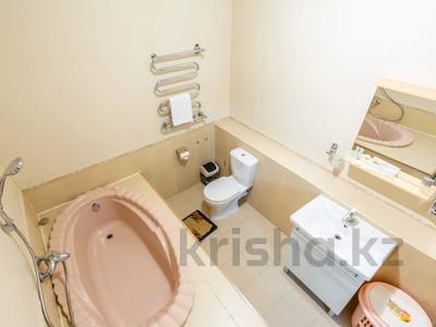 3-комнатная квартира, 170 м², 14/30 этаж посуточно, Аль-Фараби 7 — Козыбаева за 40 000 〒 в Алматы — фото 30