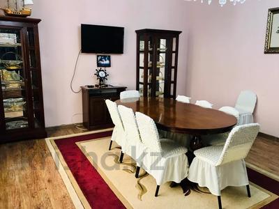 3-комнатная квартира, 170 м², 14/30 этаж посуточно, Аль-Фараби 7 — Козыбаева за 40 000 〒 в Алматы — фото 43