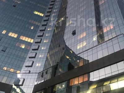 3-комнатная квартира, 170 м², 14/30 этаж посуточно, Аль-Фараби 7 — Козыбаева за 40 000 〒 в Алматы — фото 47