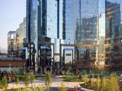 3-комнатная квартира, 170 м², 14/30 этаж посуточно, Аль-Фараби 7 — Козыбаева за 40 000 〒 в Алматы — фото 49
