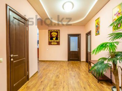 3-комнатная квартира, 170 м², 14/30 этаж посуточно, Аль-Фараби 7 — Козыбаева за 40 000 〒 в Алматы — фото 8