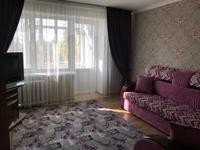 2-комнатная квартира, 75 м², 4/5 этаж посуточно