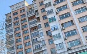 3-комнатная квартира, 90 м², 5/12 этаж, проспект Нурсултана Назарбаева 173Б — Назарбаева Гагарина за 25 млн 〒 в Талдыкоргане
