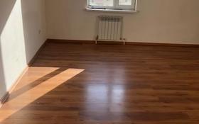 3-комнатная квартира, 75 м², 8/9 этаж помесячно, Актау за 75 000 〒