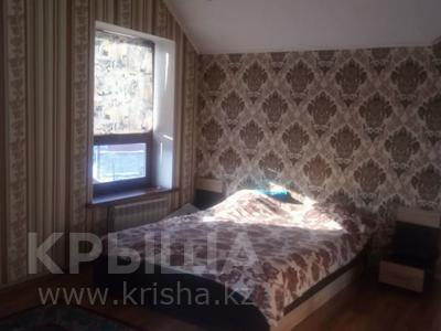 7-комнатный дом, 268 м², 8 сот., Молдагуловой 24а за 38 млн 〒 в Талгаре