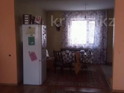 7-комнатный дом, 268 м², 8 сот., Молдагуловой 24а за 38 млн 〒 в Талгаре — фото 10