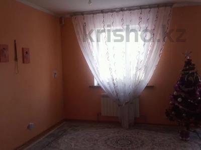 7-комнатный дом, 268 м², 8 сот., Молдагуловой 24а за 38 млн 〒 в Талгаре — фото 11