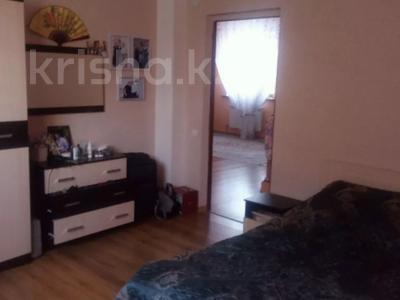 7-комнатный дом, 268 м², 8 сот., Молдагуловой 24а за 38 млн 〒 в Талгаре — фото 12