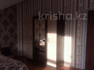7-комнатный дом, 268 м², 8 сот., Молдагуловой 24а за 38 млн 〒 в Талгаре — фото 2
