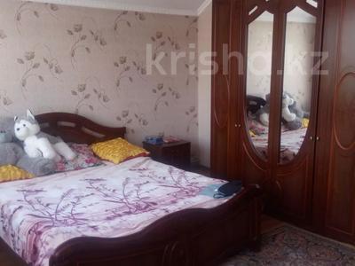 7-комнатный дом, 268 м², 8 сот., Молдагуловой 24а за 38 млн 〒 в Талгаре — фото 3