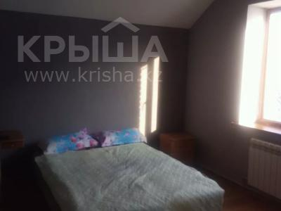 7-комнатный дом, 268 м², 8 сот., Молдагуловой 24а за 38 млн 〒 в Талгаре — фото 5