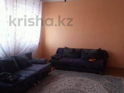 7-комнатный дом, 268 м², 8 сот., Молдагуловой 24а за 38 млн 〒 в Талгаре — фото 6