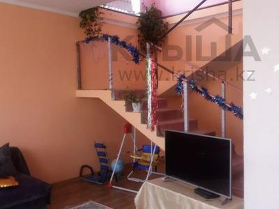 7-комнатный дом, 268 м², 8 сот., Молдагуловой 24а за 38 млн 〒 в Талгаре — фото 7