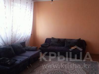 7-комнатный дом, 268 м², 8 сот., Молдагуловой 24а за 38 млн 〒 в Талгаре — фото 9