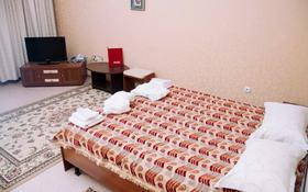 1-комнатная квартира, 40 м² посуточно, Сатпаева 253 за 6 500 〒 в Павлодаре