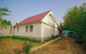 5-комнатный дом, 106 м², 10 сот., мкр Калкаман-2 59 за 85 млн 〒 в Алматы, Наурызбайский р-н