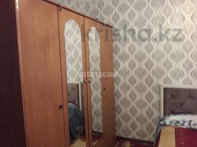 4-комнатный дом, 150 м², 7 сот., Куныскерей батыр 12 за 15 млн 〒 в Атырау — фото 4