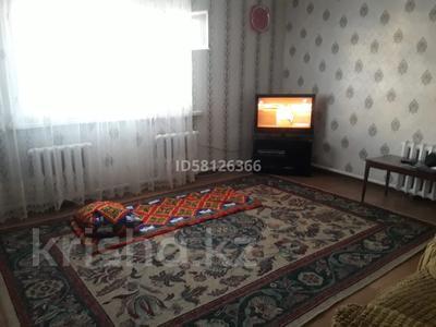 4-комнатный дом, 150 м², 7 сот., Куныскерей батыр 12 за 15 млн 〒 в Атырау — фото 5