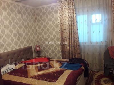 4-комнатный дом, 150 м², 7 сот., Куныскерей батыр 12 за 15 млн 〒 в Атырау — фото 6