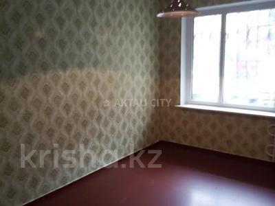 3-комнатная квартира, 70 м², 1/5 этаж, 9-й мкр 8 за 14.5 млн 〒 в Актау, 9-й мкр