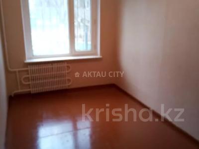 3-комнатная квартира, 70 м², 1/5 этаж, 9-й мкр 8 за 14.5 млн 〒 в Актау, 9-й мкр — фото 2
