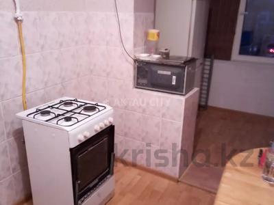 3-комнатная квартира, 70 м², 1/5 этаж, 9-й мкр 8 за 14.5 млн 〒 в Актау, 9-й мкр — фото 5